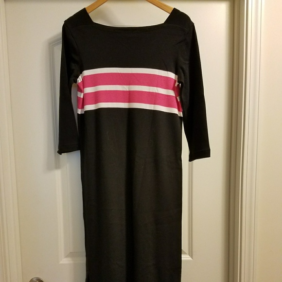 Talbots Dresses & Skirts - Talbots Dress